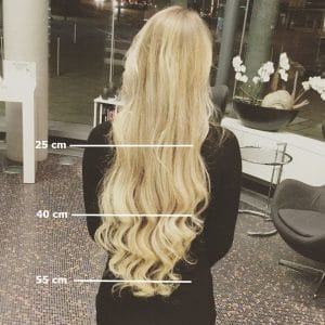 Haarverlangerung kaufen stuttgart