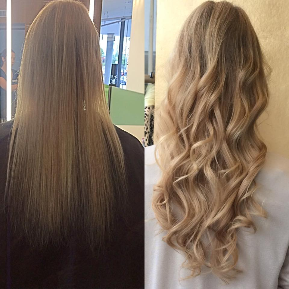Haarverlangerung stuttgart bewertung